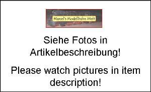 Fleischmann-Piccolo-Spur-N-KONVOLUT-67-Gleise-Zubehoer-Flm-Blindstutzen